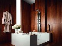 zestawy podtynkowe do łazienki