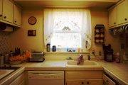 kuchnia i zmywarka