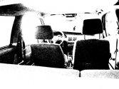 centercar.pl