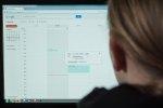 Rozliczanie PIT-u online
