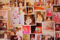 fotografie, zdjęcia