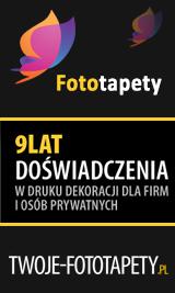 twoje-fototapety.pl/fototapety.html