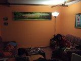 tableau - mieszkanie