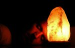 lampa, lampka nocna, oświetlenie